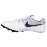 Nike Zoom Rival S 8 - Men's