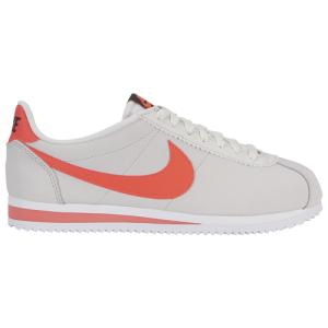 Nike Classic Cortez - Women's