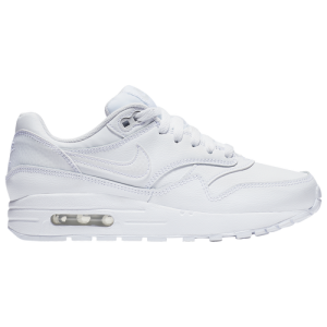 Nike Air Max 1 - Girls' Grade School