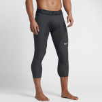 Nike Pro Combat Tight Slider - Men's