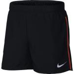 Nike Dry 5