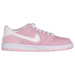 Nike Dunk Low - Girls' Grade School