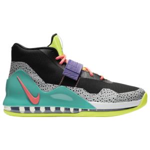 Nike Air Force Max - Men's