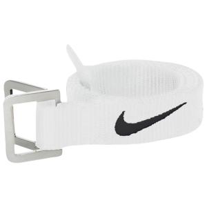 Nike Football Belt - Men's