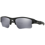Oakley Flak Jacket XLJ Sunglasses - Men's