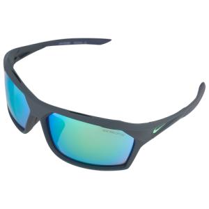 Nike Traverse Sunglasses