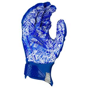 adidas Freak 3.0 Football Gloves - Men's