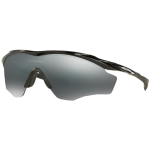 Oakley M2 Frame XL Sunglasses