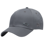 Oakley Tinfoil Golf Cap - Men's