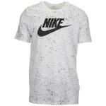 Nike GX AOP T-Shirt - Men's