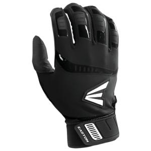Easton Walk-Off Batting Gloves - Men's