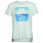 Nike Futura Sunset T-Shirt - Girls' Grade School