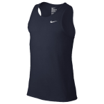 Nike Dri-FIT Cotton Tank - Men's