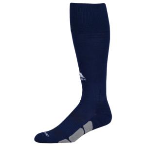 adidas Team Utility OTC Socks