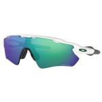 Oakley Radar EV Path Sunglasses