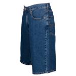 Levi's Baggy Shorts - Men's