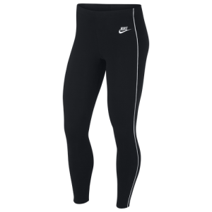 Nike Heritage Leggings - Women's