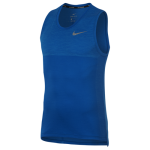 Nike Dry Medalist Tank - Men's
