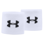 Under Armour 3