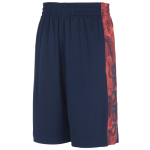 adidas Supreme Logo Shorts - Boys' Toddler