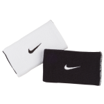 Nike Dri-Fit Home & Away Doublewide Wristbands - Men's