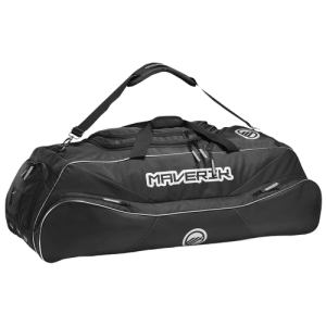 Maverik Lacrosse Kastle Lacrosse Bag