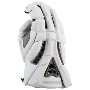 Maverik Lacrosse Rome Glove - Men's