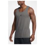 Jordan Flight Jersey - Men's