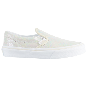 Vans Classic Slip On - Girls' Preschool