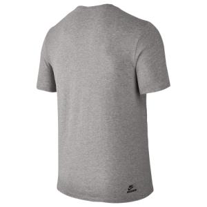 Nike International T-Shirt 4 - Men's