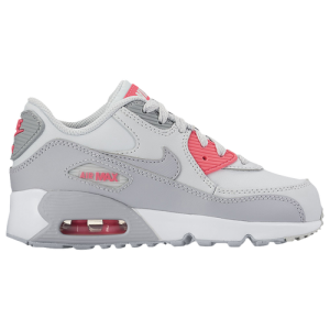 Nike Air Max 90 - Girls' Preschool