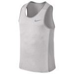 Nike Dri-FIT Miler Tank - Men's