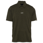 Oakley Aero Ellipse Golf Polo - Men's