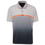 Oakley Ellipse Golf Polo - Men's