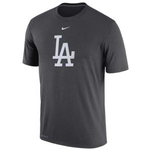 Nike MLB Legend Logo T-Shirt - Men's