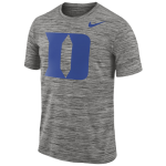Nike College Legend Travel T-Shirt - Men's