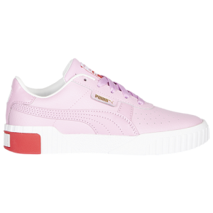 PUMA Cali - Girls' Preschool