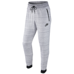 Nike Advance 15 Knit Jogger - Men's