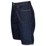 Levi's 541 Athletic Fit Shorts - Men's