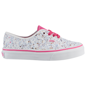 Vans Authentic - Girls' Preschool