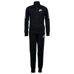 Nike NSW Tricot Track Suit - Girls' Grade School