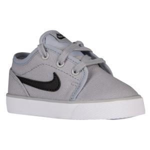 Nike Toki Low - Boys' Toddler