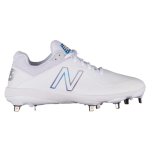 New Balance Fuse 1 Metal Low - Women's