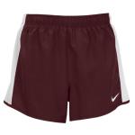 Nike Team Anchor Shorts - Men's