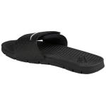 Nike Flex Motion Slide - Men's