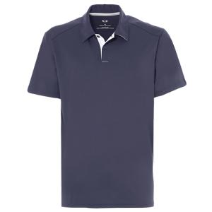 Oakley Divisional Golf Polo - Men's
