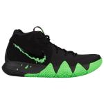 Nike Kyrie 4 - Men's