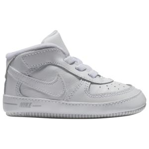 Nike Air Force One Crib - Boys' Infant