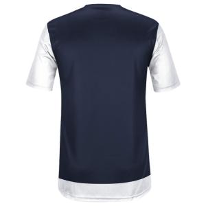 adidas Team Crazy Explosive Shooting Shirt - Men's