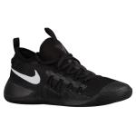 Nike Hypershift - Men's